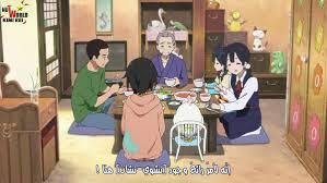 جميع حلقات انمي  Tamako Market مترجم HD , عدة روابط