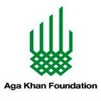 Monitoring and Evaluation Officer Jobs at Aga Khan Foundation