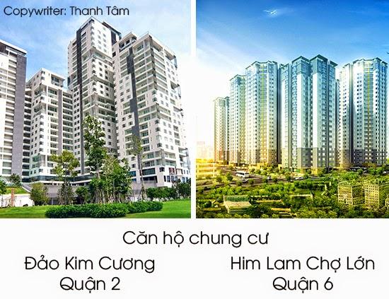 Căn hộ chung cư cao cấp quận 2 Đảo Kim Vương hay Him Lam quận 6 www.c10mt.com