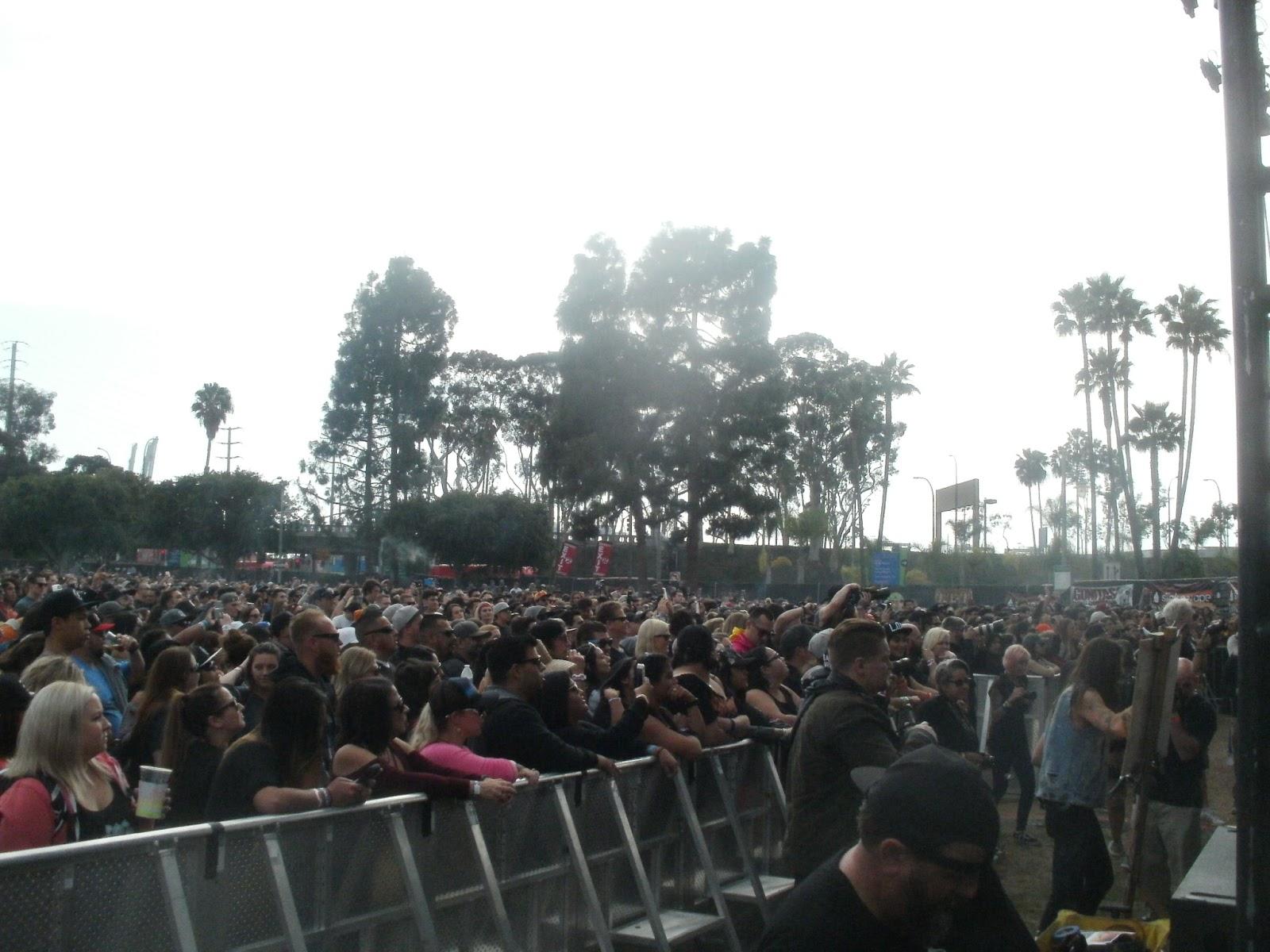 One Love Cali Reggae Queen Mary Long Beach 2 10 11