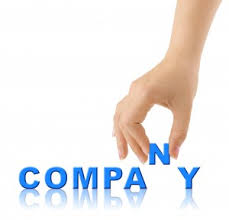 Company registration in Tirupur