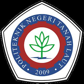 Info Pendaftaran Mahasiswa Baru di (POLITALA) Politeknik Negeri Tanah Laut