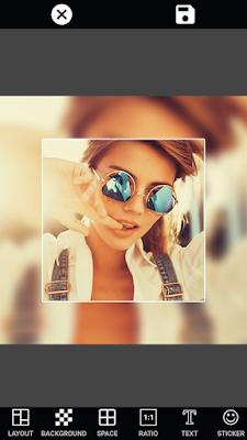 تحميل تطبيق محرر الصور Photo Editor Color Effect Pro النسخة الدفوعة,محرر الصور,Photo Editor,Color Effect,تطبيق Photo Editor,تغيير ألوان الصور,إضافة نص وتسمية توضيحية إلى الصور,Photo,Editor,تحميل تطبيق محرر الصور,تحويل الصور,