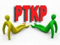 PTKP 2016 sesuai PMK 101 2016
