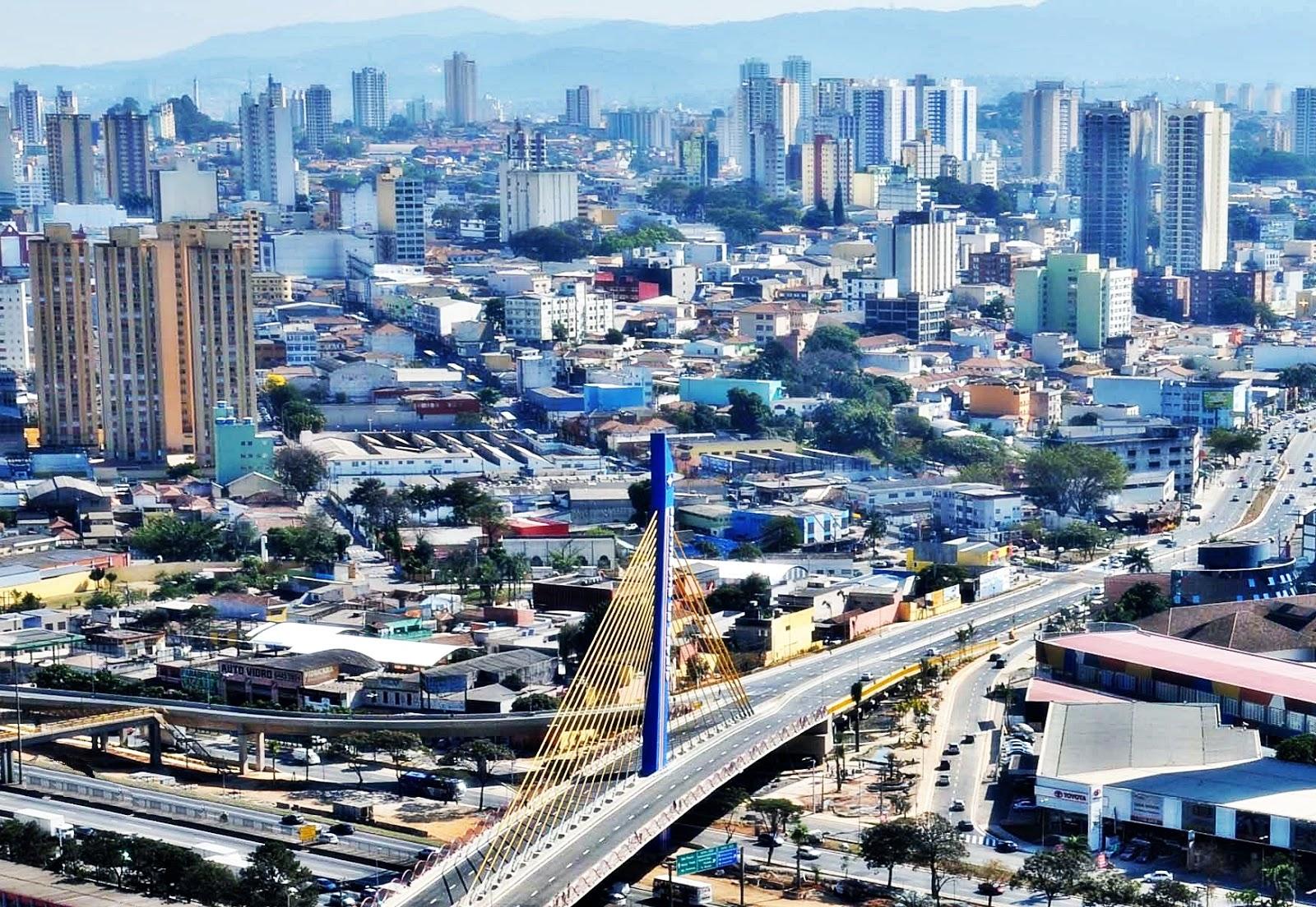 2- Guarulhos - 1.360.000