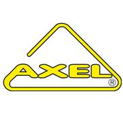 http://www.axel.pl/