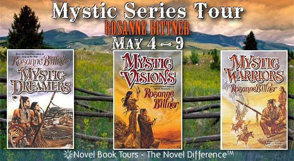 mj schiller bestselling romance author in the spotlight come on a magical mystic series tour. Black Bedroom Furniture Sets. Home Design Ideas