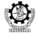 NIT-Rourkela-Odisha-rashtriya-prodyogiki-sansthan-Jobs-Vacancy-Admission-Notification