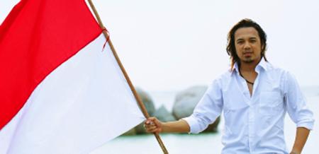 Zian - Untuk Indonesiaku Satu