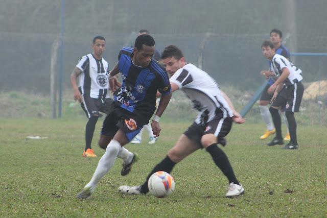 Grêmio Cachoeira em campo nesta quarta-feira (07) pela 1ª Divisão