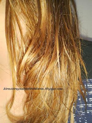 Goldwell Dualsenses Rich Repair Serisi Saç Ürünleri