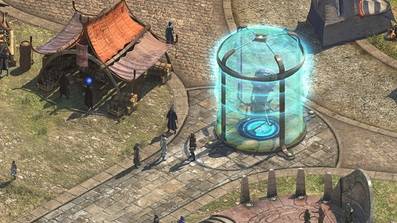 torment-tides-of-numenera-pc-screenshot-www.ovagames.com-1