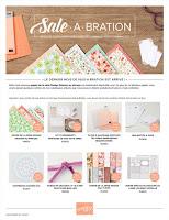 https://su-media.s3.amazonaws.com/media/catalogs/Sale-A-Bration%202019/3rd_Customer/03.01.19_FLYER_CUSTOMER_SAB_3ND_FR.pdf