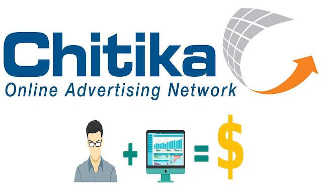 24 Jasa Penyedia Iklan Alternatif Selain Adsense yang Terbukti Membayar atau Legit -