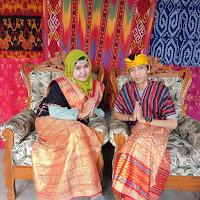 baju_tenun_lombok