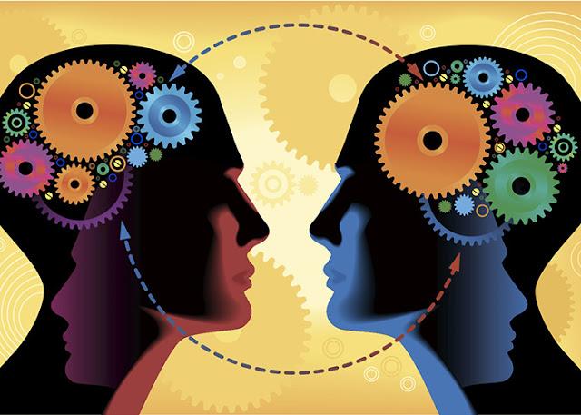Соционические маски: как они нам мешают и чем помогают