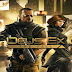 Download Game Deus Ex: The Fall