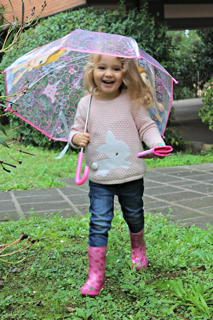 9334e110724d4 Rainy Days  Look da pioggia per bambini