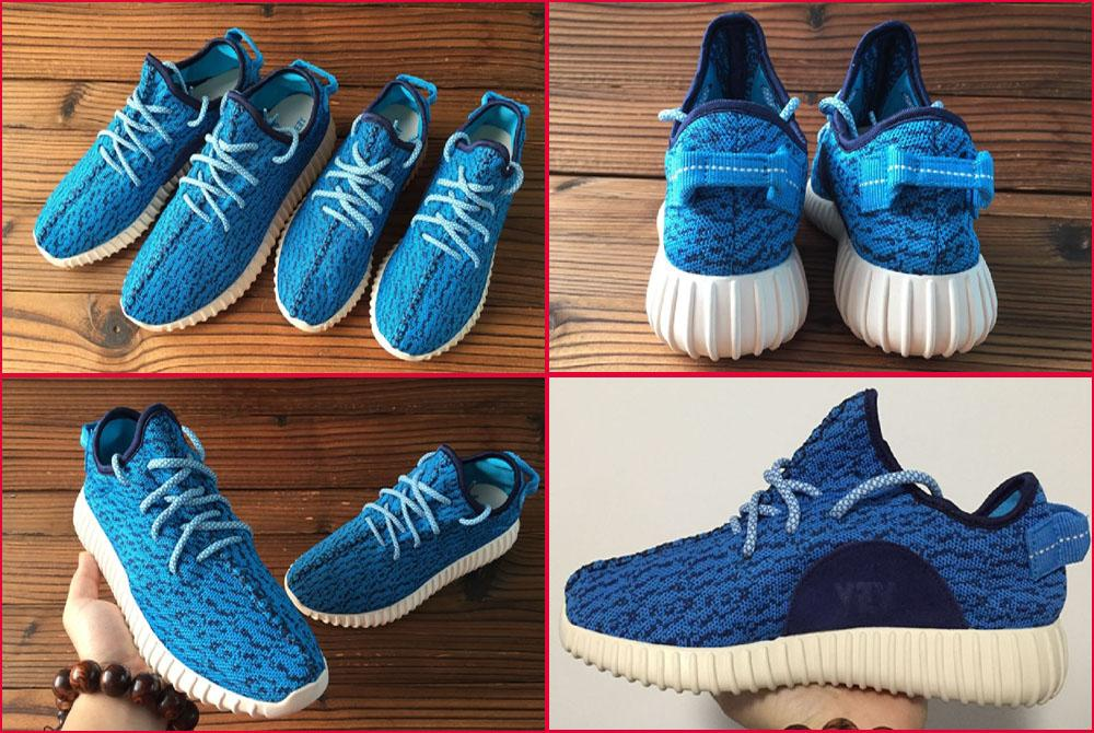 Men's Best ua yeezy 350 boost Factory Store
