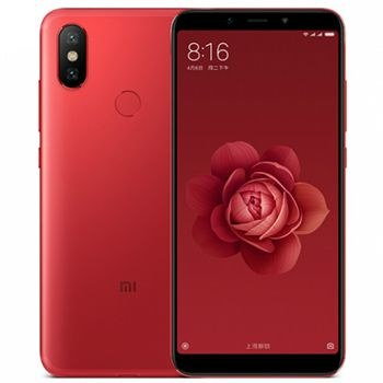 Xiaomi Redmi Y2 64GB Price and Specifications - Android