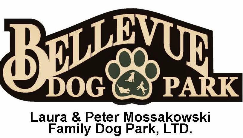 Mossakowski Family Dog Park