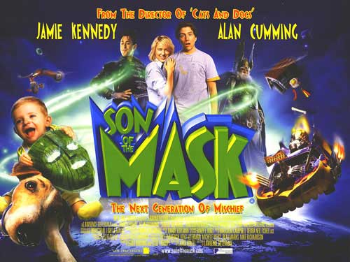 son of the mask full movie online free