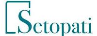 Setopati Logo