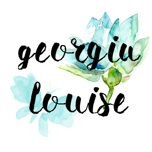 Georgialouise