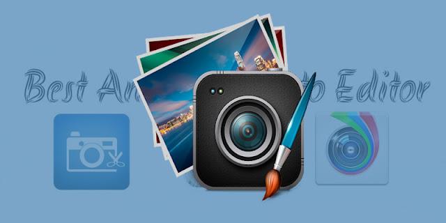 أفضل تطبيقات أندرويد للتعديل على الصور