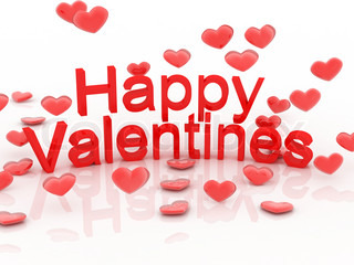 {**HD**} Valentine Images For Lovers - Free Download