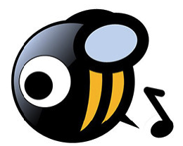 MusicBee 3.0.5973 Latest Version 2016