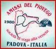 http://www.amissidelpiovego.it/