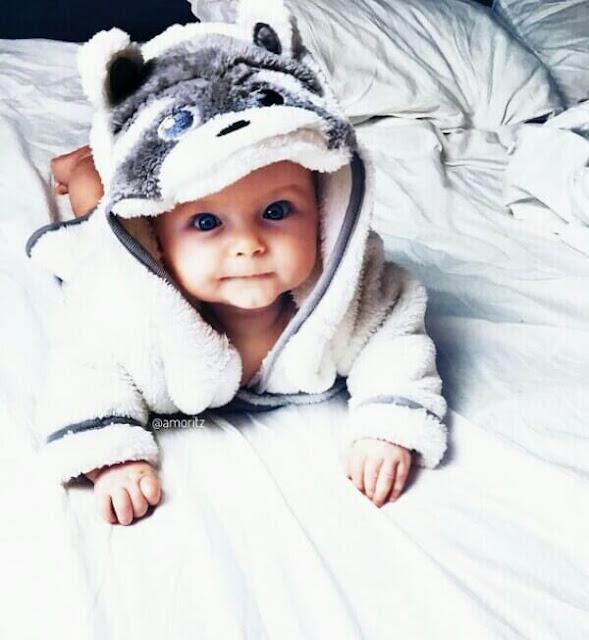 صور خلفيات جميلة للاطفال صور جميلة جدا