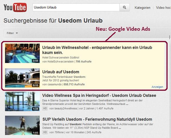 youtube jede zelle meines körpers