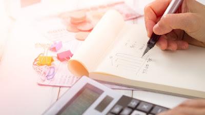 rumus menghitung bunga cicilan kartu kredit