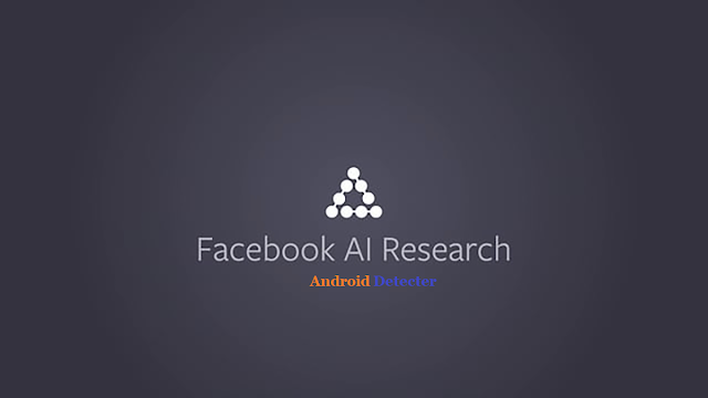 (Proof Added) Facebook Research app get $5 per month + $10 per refer