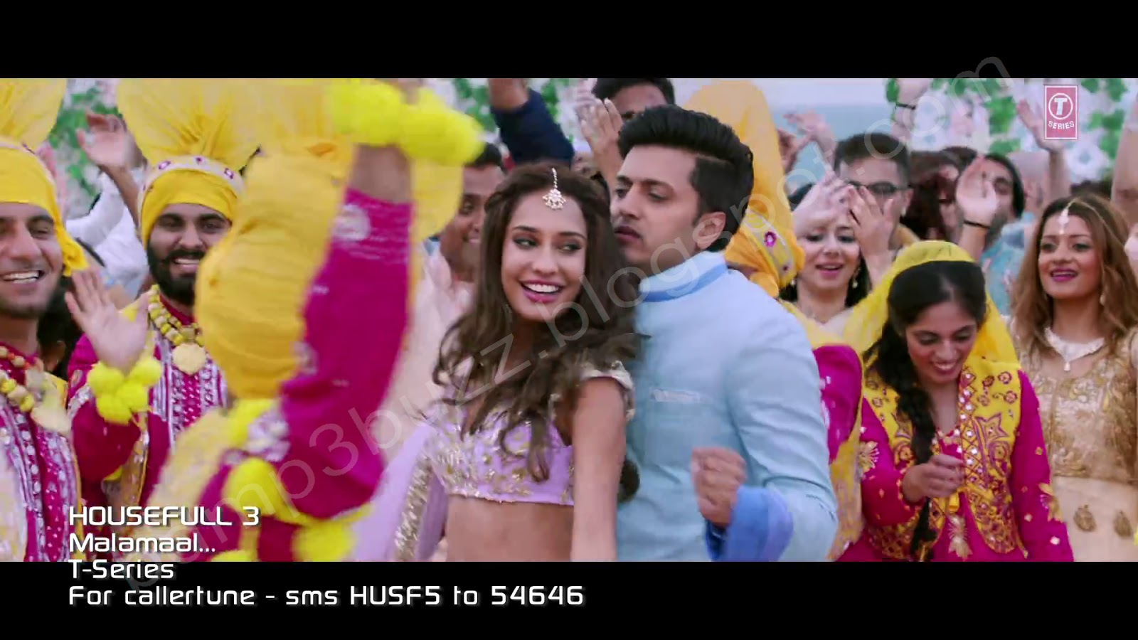 Bollywood songs new video download 3gp, mp4, hd mp4, and watch new.