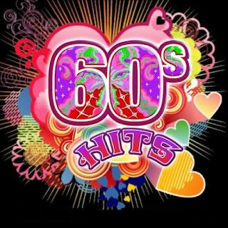 Cd años 60 hits vol.1 V1%2Bfront