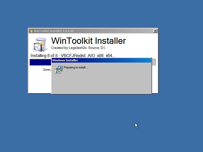Free windows media player 12 for windows 7.