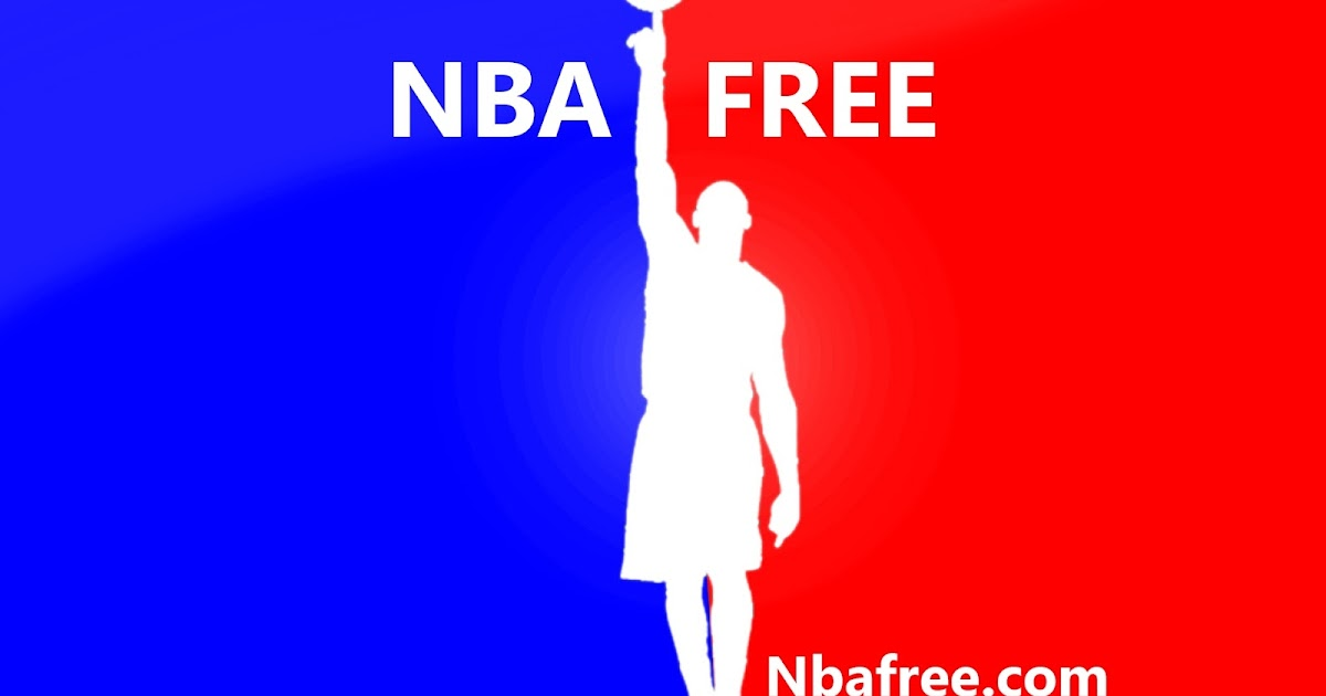 NBA Full Game Replays Free Online in HD, NBA Playoffs, NBA Finals 2016-2017: NBA Replay Full ...
