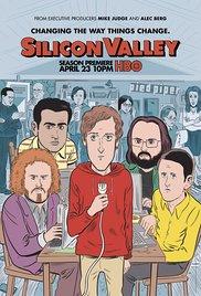 Silicon Valley S04E05 The Blood Boy Online Putlocker