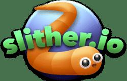 تحميل  لعبة الثعبان slither io لعبة الأفعى للكمبيوترو للاندرويد والايفون برابط مباشر