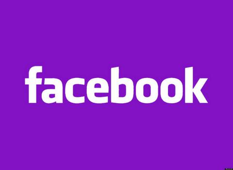 Cara Mengubah Warna Tampilan FB Lite Android