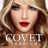 Covet Fashion APK 2.23.24 (1357642) Game Free Download