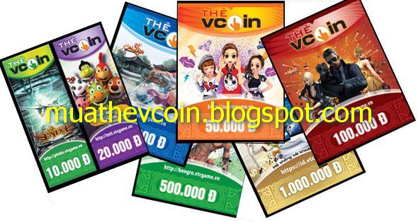 Mua thẻ vcoin online giá rẻ tại HCM -3
