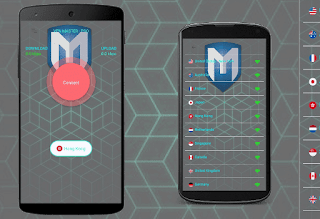 VPN MASTER – PRO v05 build 2022 Mod Ad-Free APK is Here !