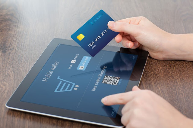 Peluang 5 Investasi Paling Menguntungkan di Tahun 2019 - keywords: kartu kredit online