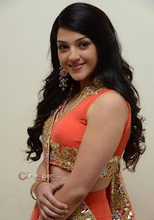Indian cute girl pic, indian charming girl pic, cute indian girl photo