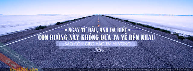 anh-bia-facebook-dep-87.png