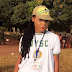 Another Bobrisky Spotted At Delta NYSC Camp (photos)